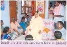 Issyoga Sandesh - 45_46